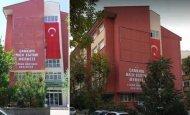 Çankaya Halk Eğitim Merkezi Hem Kursları