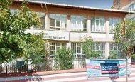 Kağıthane Halk Eğitim Merkezi Hem Kursları