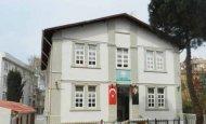 Maltepe Halk Eğitim Merkezi Açılan Kursları