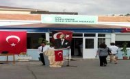 İzmir Narlıdere Halk Eğitim Merkezi Kursları