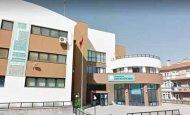 Ankara Çankaya Başkent Halk Eğitim Hem Kursları