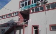 Ayvalık Halk Eğitim Merkezi Kurs Programları