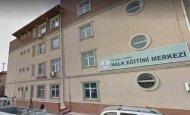 İstanbul Pendik Halk Eğitim Merkezi Hem Kursları