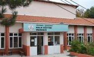 Çerkezköy Halk Eğitim Merkezi Açılan Kurslar