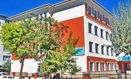 Bandırma Halk Eğitim Merkezi Hem Kursları