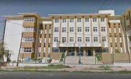 Silivri Halk Eğitim Merkezi Hem Kursları