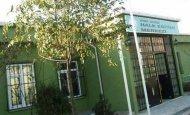 Sultangazi Halk Eğitim Merkezi Açılan Kurslar