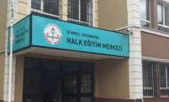 Zeytinburnu Halk Eğitim Merkezi Hem Kursları