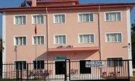 İzmir Selçuk Halk Eğitim Açılan Kurslar