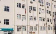 Mersin Akdeniz Halk Eğitim Merkezi Hem Kursları