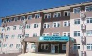 Manavgat Halk Eğitim Kurs Programları