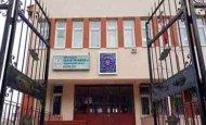 Bursa Orhangazi Halk Eğitim Kurs Programları