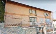 Bursa Osmangazi Halk Eğitim Açılan Kurslar