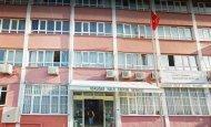 Üsküdar Halk Eğitim Merkezi Hem Kursları