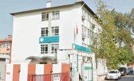 Antalya Muratpaşa Halk Eğitim Hem Kursları