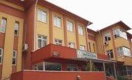 Şile Halk Eğitim Merkezi Açılan Kurslar