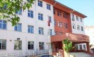 İstanbul Şişli Halk Eğitim Hem Kursları