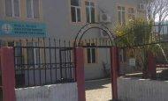 Muğla Fethiye Halk Eğitim Açılan Kursları