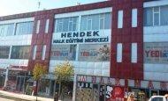 Hendek Halk Eğitim Merkezi Kursları