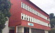 Kavak Halk Eğitim Merkezi Kursları
