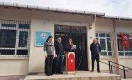 İzmir Çiğli Halk Eğitim Açılan Kurslar