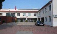 Karapürçek Halk Eğitim Merkezi Kursları