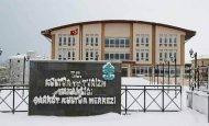Tekirdağ Şarköy Halk Eğitim Açılan Kursları