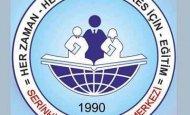 Denizli Serinhisar Halk Eğitim Kursları