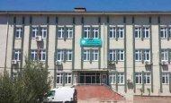 Manisa Ahmetli Halk Eğitim Açılan Kurslar