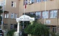 Muğla Milas Halk Eğitim Merkezi Kursları