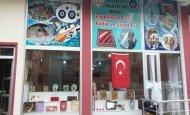 Aydın Buharkent Halk Eğitim Merkezi Kursları