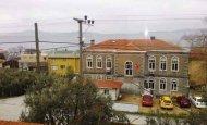 Marmara Halk Eğitim Merkezi Kursları