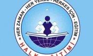 Denizli Tavas Halk Eğitim Merkezi Kursları
