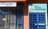 Manisa Gölmarmara Halk Eğitim Hem Kursları