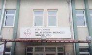 Manisa Gördes Halk Eğitim Merkezi Kursları