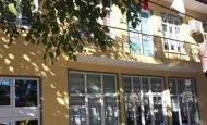 Muğla Ula Halk Eğitim Merkezi Kursları Adresi