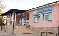 Samsun Vezirköprü Halk Eğitim Merkezi Kursları