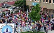 Trabzon Araklı Halk Eğitim Kursları Adresi