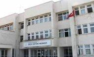 Trabzon Beşikdüzü Halk Eğitim Kursları Adresi