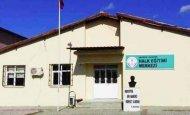 Balıkesir Savaştepe Halk Eğitim Merkezi Kursları