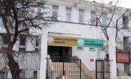 Denizli Çardak Halk Eğitim Merkezi Kursları