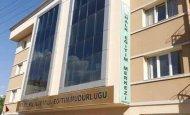 Denizli Çivril Halk Eğitim Merkezi Kursları