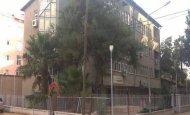 Gaziantep İslahiye Halk Eğitim Merkezi Kursları