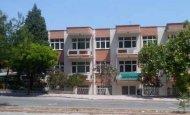 Manisa Kırkağaç Halk Eğitim Merkezi Hem Kursları
