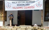 Sivas Divriği Halk Eğitim Kursları Adresi