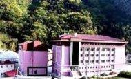 Trabzon Dernekpazarı Halk Eğitim Kursları
