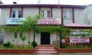 Trabzon Düzköy Halk Eğitim Kursları Adresi