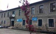 Trabzon Hayrat Halk Eğitim Merkezi Hem Kursları