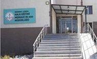 Erzurum Aziziye Halk Eğitim Merkezi Kursları