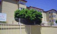 Gaziantep Nizip Halk Eğitim Kursları Adresi
